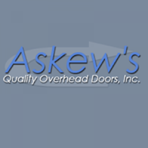 Askew's Quality Overhead Doors