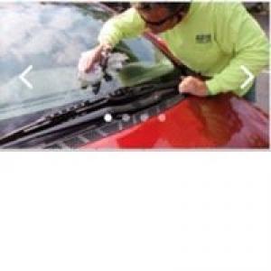 Glas-Tek Windshield Repair St. Louis
