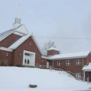 Apollo United Presbyterian Church