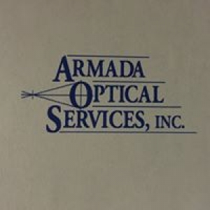 Armada Optical Services Inc