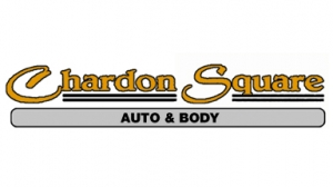Chardon Square Auto & Body