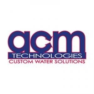 Acm Technologies