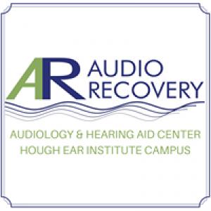 Audio Recovery, Inc.