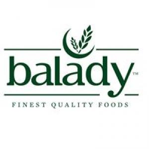 Balady Foods