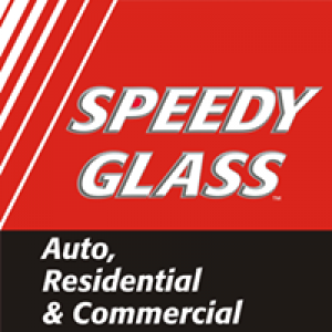 Speedy Glass - Windshield Repair and Auto Glass Replace
