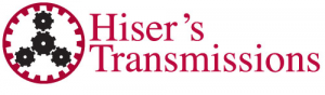 Hiser's Automatic Transmission Specialists