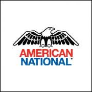 American National Insurance David Burt Agency