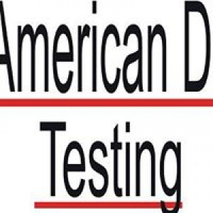 American Drug Testing