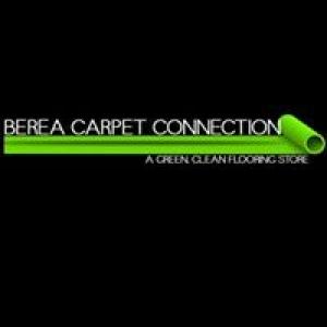 Berea Carpet Connection