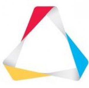 Altair Group