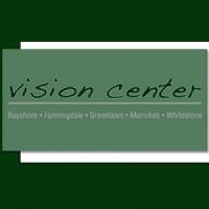Bayshore Vision Center
