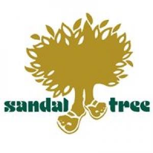 Sandal Tree