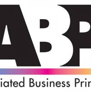 Associated Business Printing Inc