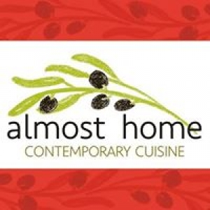Almost Home Restaurant