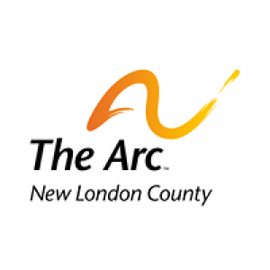 ARC of New London County