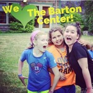 Barton Center
