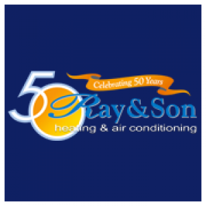 Ray & Son Heating & Air Conditioning