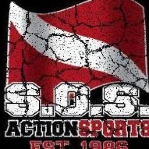 Southern Ocean Sports