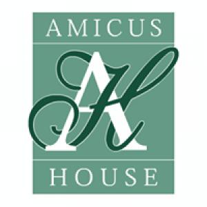 Amicus House Inc