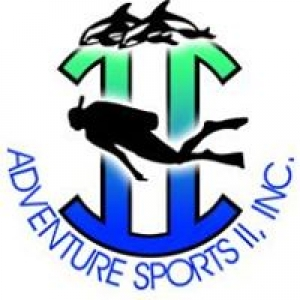 Adventure Sports II