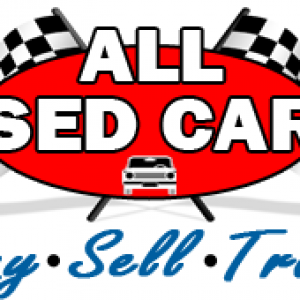 All Used Cars
