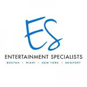 AAA Entertainment Specialists