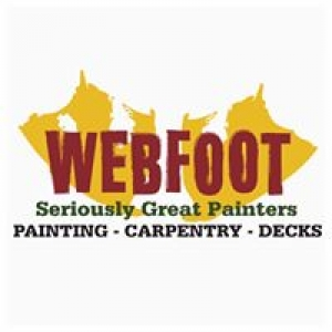 Webfoot Painting Company