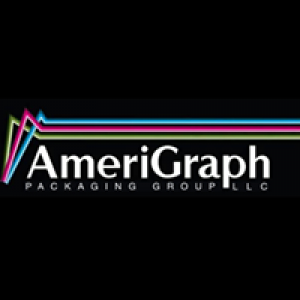 Amerigraph Packaging Group LLC