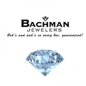 Bachman Jewelers On 7th