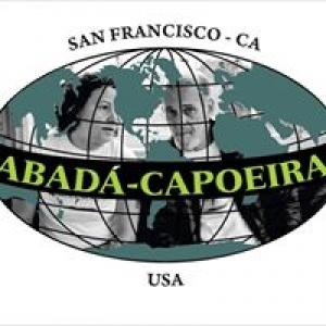 Abada Capoeira Sf