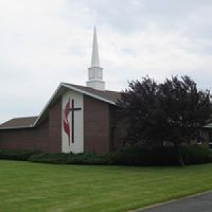 Arcadia United Methodist Church