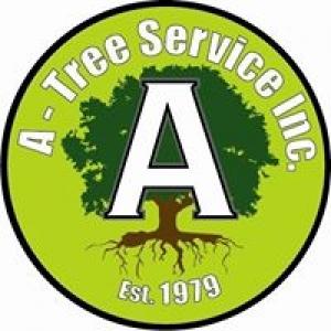 A Tree Service & Landscape