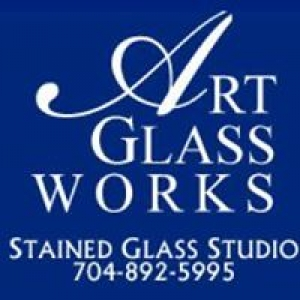 Art Glass Works Studio