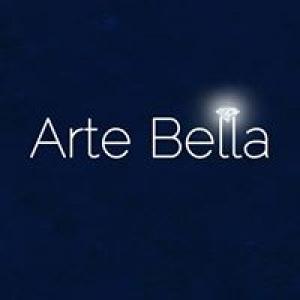 Arte Bella