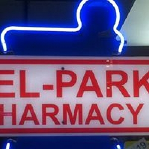 Bel-Park Pharmacy