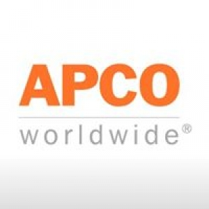 Apco Worldwide Inc