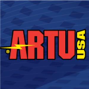 Artu-Usa Inc