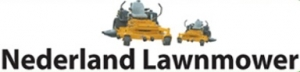 Nederland Lawnmower & Chainsaw