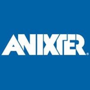 Anixter-Dallas