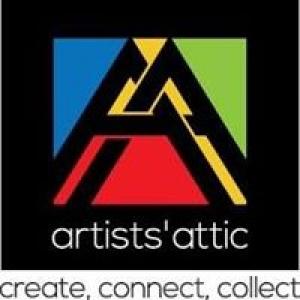 Artist's Attic Inc