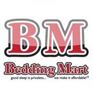 Bedding Mart