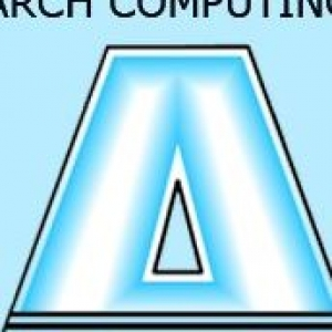 Arch Computing Services Inc