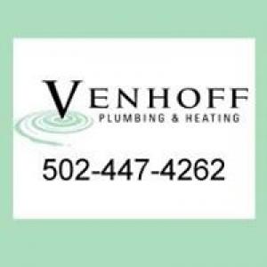 Venhoff Plumbing & Heating Co