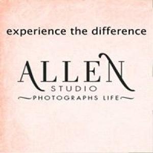 Allen Studio