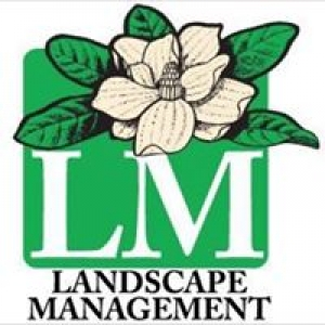 Landscape Management Services Inc