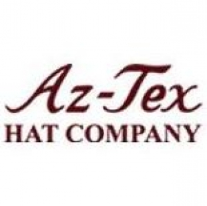 Aztex Hats