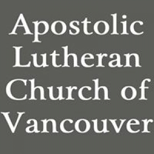 Apostolic Lutheran Church
