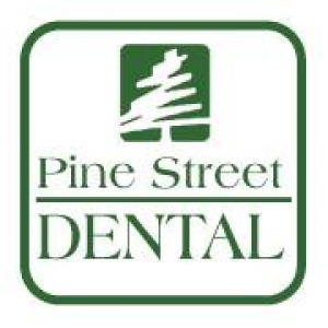 Pine Street Dental Associates PC
