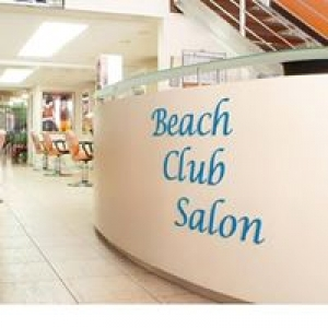 Beach Club Salon