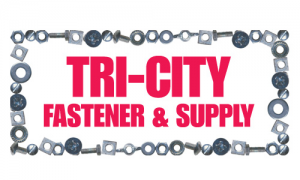 Tri-City Fastener & Supply